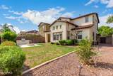 20689 Valley View Drive - Photo 36