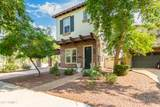 20689 Valley View Drive - Photo 4