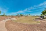 20689 Valley View Drive - Photo 54
