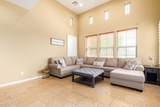20689 Valley View Drive - Photo 9