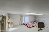 17200 Bell Road - Photo 21