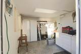 17200 Bell Road - Photo 42
