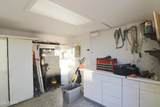 17200 Bell Road - Photo 43