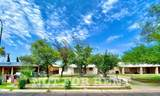 728 Hidalgo Avenue - Photo 1