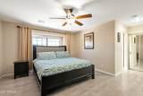 5432 Grandview Road - Photo 13