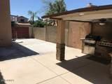 5432 Grandview Road - Photo 24