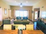5432 Grandview Road - Photo 6