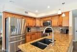 5432 Grandview Road - Photo 8