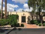 5676 Scottsdale Road - Photo 1