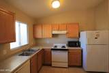 13295 Durango Road - Photo 15