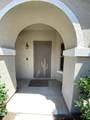 9116 Pampa Avenue - Photo 2