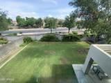 9116 Pampa Avenue - Photo 24