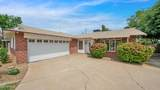 8632 Valley View Road - Photo 1
