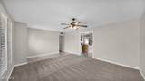 8632 Valley View Road - Photo 10