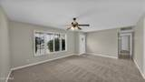 8632 Valley View Road - Photo 11