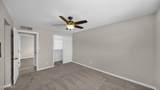 8632 Valley View Road - Photo 12