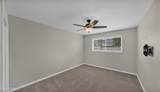 8632 Valley View Road - Photo 13