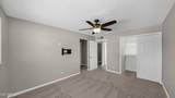 8632 Valley View Road - Photo 14
