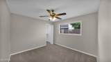 8632 Valley View Road - Photo 16
