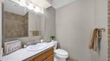 8632 Valley View Road - Photo 17