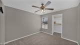8632 Valley View Road - Photo 18