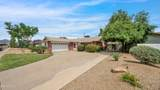 8632 Valley View Road - Photo 2