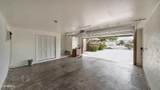 8632 Valley View Road - Photo 21