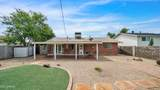 8632 Valley View Road - Photo 23