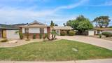 8632 Valley View Road - Photo 3
