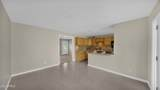 8632 Valley View Road - Photo 8