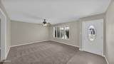 8632 Valley View Road - Photo 9