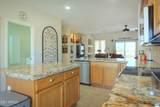 6610 Granite Drive - Photo 11