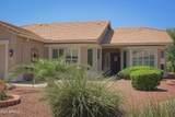 6610 Granite Drive - Photo 2