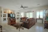 6610 Granite Drive - Photo 3
