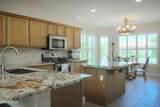 6610 Granite Drive - Photo 7