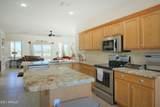 6610 Granite Drive - Photo 9