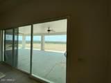 9491 Coral Mountain Drive - Photo 12