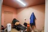 503 Cintilla Place - Photo 21