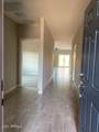 976 White Wing Drive - Photo 11