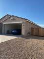 976 White Wing Drive - Photo 15