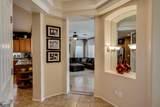4522 Marshall Avenue - Photo 9