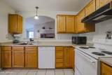 8335 Pershing Avenue - Photo 8