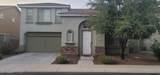 3820 Pollack Street - Photo 2