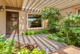 6543 Villa Manana Drive - Photo 2