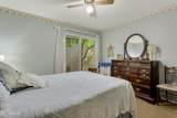 6543 Villa Manana Drive - Photo 22