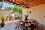 6543 Villa Manana Drive - Photo 30