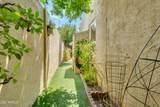 6543 Villa Manana Drive - Photo 32
