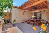 6543 Villa Manana Drive - Photo 33