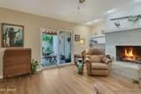 6543 Villa Manana Drive - Photo 5