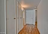 14037 111TH Avenue - Photo 11